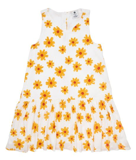 Vestido-manga-sisa-Ropa-nina-Gris