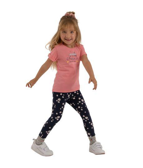 Leggings-Ropa-bebe-nina-Azul