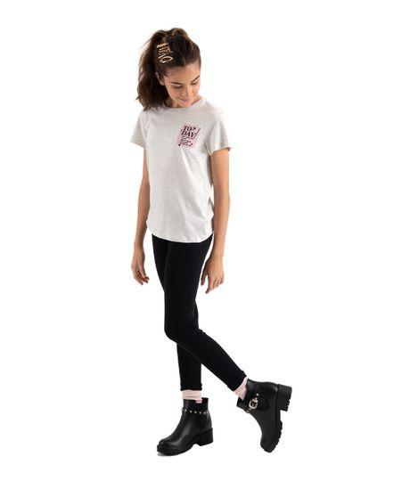 Leggings-Ropa-nina-Gris