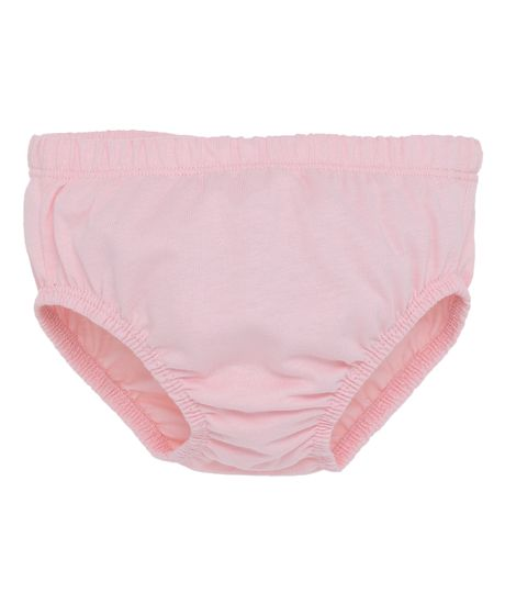 Panty-clasico-outlet-Rosado