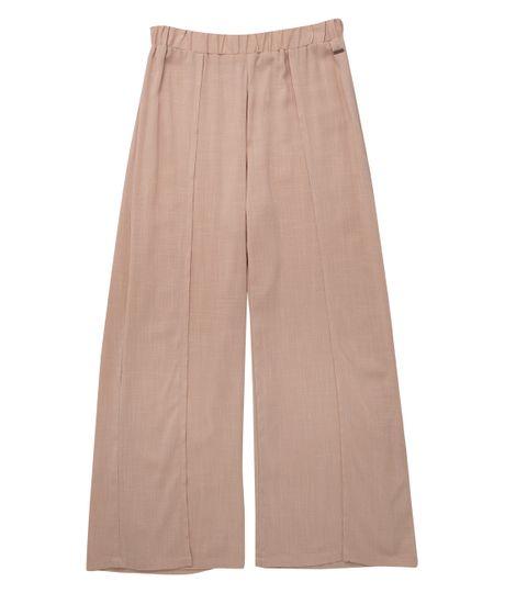 Pantalon-Ropa-nina-Amarillo