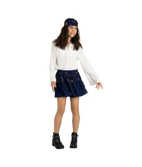 Disfraz-de-Gitana-Ropa-nina-Amarillo